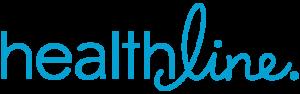 healthcare content marketing - healthline