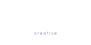 StockRose Creative LLC
