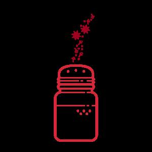 health content writer - stockrose