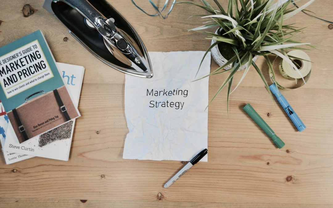 How to Master Healthcare Marketing in 2020 [A Complete Guide]