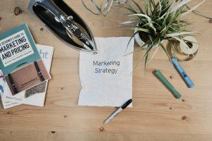 healthcare marketing 2020